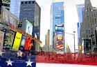 Gap Year Programme: Language Year & Work Experience in den USA mit carpe diem